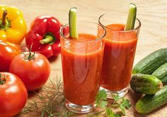 LowCarb Smoothies You Can Make at Home, Bloody Mary Smoothie All Nutribullet Recipes, Detox Bloody Mary Smoothie Recipe GreenBlender. Diabetic Smoothies, Low Calorie Smoothies, Smoothies Detox, Yummy Smoothies, Weight Loss Smoothies, Detox Drinks, Smoothie Recipes, Healthy Juices, Healthy Drinks
