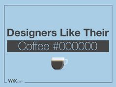 Designers Like Their Coffee Create Your Website, Website Template, Branding Design, Designers, Design Inspiration, Templates, Coffee, Kaffee, Layout Inspiration