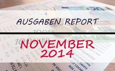 Backpacking Ausgaben – November 2014, Thailand | BackpackingBase  http://www.backpackingbase.com/backpacking-ausgaben-november-2014-thailand/