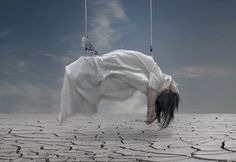 Photo Manipulations by Sulaiman almawash | Cuded