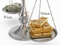 Sale Gold - Karatbars gold - my choice for an alternative currency! Make Money Online, How To Make Money, Gold Miners, What Is Bitcoin Mining, Central Bank, Gold Bullion, Sell Gold, Gold Coins, Investing