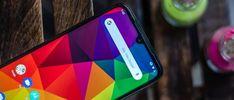 Motorola Moto G8 Plus: ¿Vale la pena? - Blog de Vladimir Ramos Apple Inc, Moto G8, Galaxy Phone, Samsung Galaxy, Smartphone, Memoria Ram, Iphone, Blog, Math Teacher