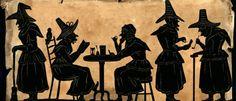 Sabbatsideeën voor Mabon 23 sept 2015 Het jaarfeest MABON binnen de wicca traditie, lees meer op www.moderneheks.be #mabon #Jaarfeest #sabbat #jaarvanhetwiel #heks #hekserij #heksen #moderneheks #wicca #wiccan #pagan