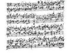 aquesta es una composició de vivaldiLa seua obra més representativa és la sèrie integrada per quatre concerts titulada Les quatre estacions, en les que una orquestra acompanya a un violí al llarg de quatre peces inspirades en cada estació de l'any