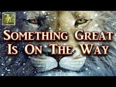 Abraham Hicks 2017 When It Gets Difficult Something Great Is On Its Way No Ads During Video☑️ - YouTube