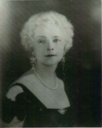 """Anne Dudley was at the helm of the struggle in her home state of Tennessee, which became the 36th & final state to support women's suffrage. Dudley, of elegance & high social standing, ignored the constraints of her position to speak out on behalf of suffrage.She viewed women's voting as """"a matter of simple justice,"""" She was the 1st woman in TN. to make an open-air speech. She led a march of 2,000 women from downtown Nashville to Centennial Park, the 1st suffrage parade in the South, in May…"""