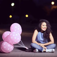 Neha Kakkar ,one of the best female singer in India Girl Photo Poses, Girl Photography Poses, Girl Poses, Fire Photography, Landscape Photography, Stylish Girls Photos, Stylish Girl Pic, Bollywood Celebrities, Bollywood Actress