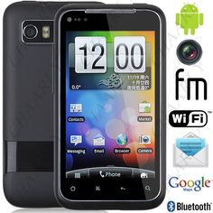 http://www.chaarly.com/android-phones/42396-375-capacitive-touch-att-t-mobile-vodafone-android-234-3g-bar-mobile-cell-phone-wifi-navigation-fm.html