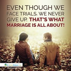 from Ridge james dobson gay marriage
