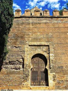 Estampa de Sevilla