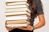 Use These Tips To Help You Manage College, Work, and A Social Life Without Getting Overloaded.