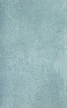 BN Essentially Yours /  47552 価格:¥13000/ロール サイズ:53cm x 10m 素材:表面 塩化ビニル樹脂系、裏面 フリース(不織布)