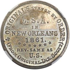 http://www.ngccoin.com/usercontent/images/photoproof/Confederate---reverse.jpg