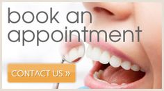 book an appointment with sapperton dental
