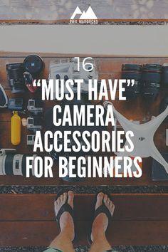 Plant Dslr Photography Tips Nikon Nikon D5200, Dslr Nikon, Dslr Accessories, Photography Accessories, Dslr Photography Tips, Photography Equipment, Photography Backdrops, Photography Classes, Photography Settings