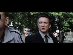 #Movie #Trailer #2003 Remember This: Mystic River (2003) - Trailer Video #movie #trailer #throwback: Trailer: Mystic River (2003) With a…