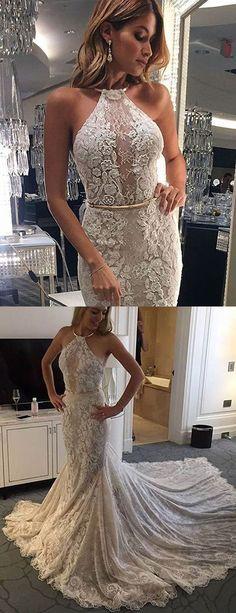 Wedding Dresses,Wedding Gown,Princess Wedding Dresses elegant mermaid wedding
