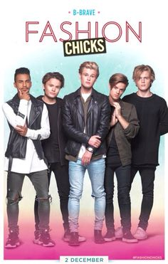 Cannot wait to see this movie with bbrave ❤️❤️❤️