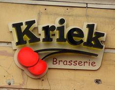 бельгийская выпечка вывеска: 1 тыс изображений найдено в Яндекс.Картинках