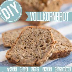 Es geht doch nichts über selbstgebackenes Brot. http://eatsmarter.de/ernaehrung/news/mit-sauerteig-vollkornbrot-selber-backen