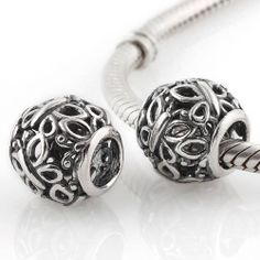 Pandora Cyber Monday Outlet Jewelry Thread Charms LW163