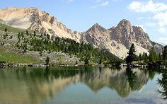 Ecco gli scatti mozzafiato che vi invoglieranno a partire per l'Alto Adige