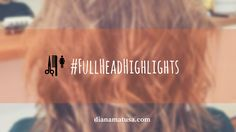 Blog post!  Blog: www.dianamatusa.com Facebook: https://www.facebook.com/dianafiicuminte/?fref=ts #HeadHighlights #Highlights #Lights #BlondeHair  #Beauty #Bloger #Blog #Cosmetics #Bio #Lifestyle #BioBeauty #RomanianBlogger #hair #Video #CheckMyBlog #FollowMe #Lifestyle #Like #Share #Stories #SkinCare