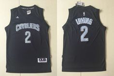 percy miller nba jersey for sale