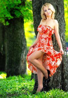 quicklist 03 single russian bride ::: porno adolescente foto