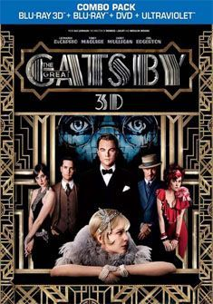 the great gatsby full movie free streaming