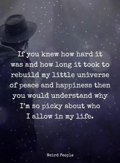 Are you searching for life quotes?Check out the post right here for very best life quotes ideas. These hilarious quotes will make you enjoy. Now Quotes, True Quotes, Great Quotes, Quotes To Live By, Inspirational Quotes, Motivational Quotes, Quotes On Men, Quotes On Peace, Quotes About Men