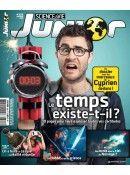 Science & Vie Junior n°304, décembre 2014