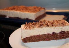 Tiramisu, Pie, Ethnic Recipes, Desserts, Food, Chocolates, Koken, Sheet Cakes, Pie And Tart