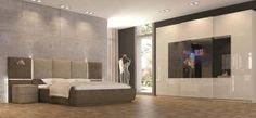 Galata Yatak Odası Takımı.. Kübik tasarımıyla sizlerin beğenisinde.. #modoko #macitler #mobilya #tasarım #takım #design #turkish #creation