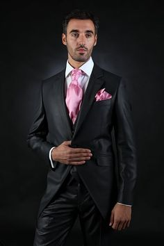 costumes mari on pinterest costumes smoking and grooms. Black Bedroom Furniture Sets. Home Design Ideas