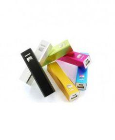 batterie-externe-2600-mah