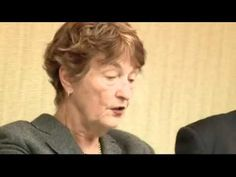 """Scooped by Iam Legion   onto anonymous activist        Scoop.it!      ▶ Dr Helen Caldicott - Fukushima Nuclear Disaster- You won't hear this on the Main Stream News. - YouTube   """" Nuclear Facts you'd be more comfortable not knowing from a very clued up professional who will not be bought or intimidated into silence: Dr Helen Caldicott,...""""   Iam Legion's insight:  Everyone Needs To Watch This youtube.com"""