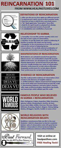 info-reincarnation.png (480×1170)