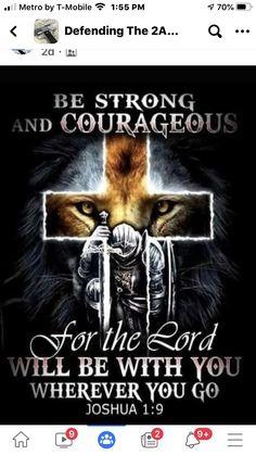 Spiritual Warrior, Prayer Warrior, Spiritual Warfare, Favorite Bible Verses, Bible Verses Quotes, Bible Scriptures, Christian Memes, Christian Life, Religious Quotes