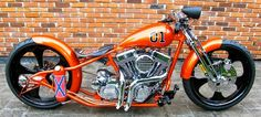 "By ""Rods and Rides'""  THE GENERAL LEE  2  WHEELER ?"