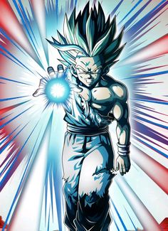[Full-Tilt Kamehameha] Super Saiyan 2 Teen Gohan/Dragon Ball Z: Dokkan Battle Dragon Ball Gt, Fan Art, Amoled Wallpapers, Manga Dragon, Majin, Manga Anime, Akira, Naruto, Anime Characters