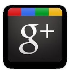 How To: Make Google Plus Work For Your Business - Tech Gadgets Web (blog)