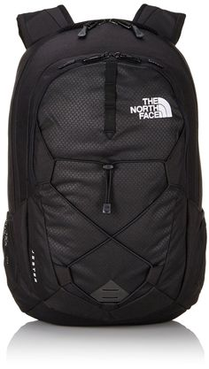 Amazon.com : The North Face Jester : North Face Backpack : Sports & Outdoors