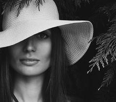 👒 @lyasska #portrait #photographer #münchen #germany #photography #lightroom #photoshoot #portraits_IG