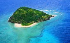 Do you want to buy a luxurious home in Fiji? We have special deal in real estate property for people looking to buy home in Fiji. You can find house, apartment, villa, resort and hotel from our expert. Hire our experts for guidance to buy a dream house.