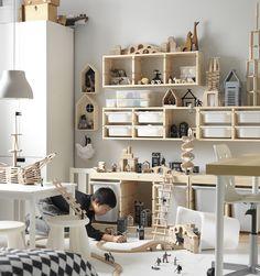 Ikea 2016 // casahaus.net