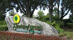 Big News:  E-6 Military Members will be able to save even more at Shades of Green, Disney World Resort