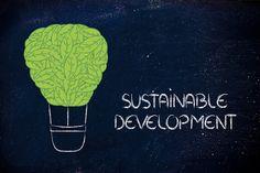 GreenBiz publicó una lista con los 12 gigantes empresariales que han tomado el tema de la energía limpia destacándose por sus esfuerzos en sustentabilidad, entre ellas está Walmart. http://www.expoknews.com/12-empresas-lideres-en-energias-renovables/