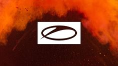 Tom Fall - Solar A State Of Trance, Electro Music, Music Clips, Luigi, Solar, Toms, Van, Madness, Channel