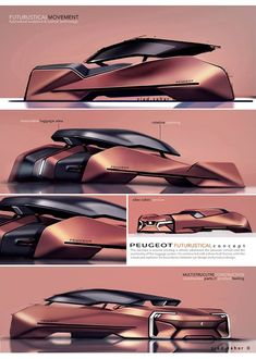 Outstanding concept cars info is readily available on our website. Have a look and you wont be sorry you did. Car Design Sketch, Car Sketch, Futuristic Cars, Futuristic Design, Beton Design, Car Drawings, Car Tuning, Transportation Design, Mobile Design